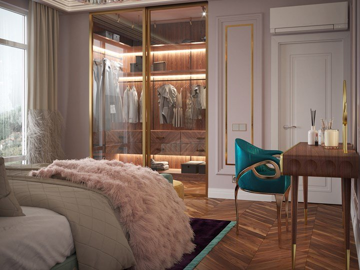 bedroom by design decor repair ddr valerie chandra chair koket