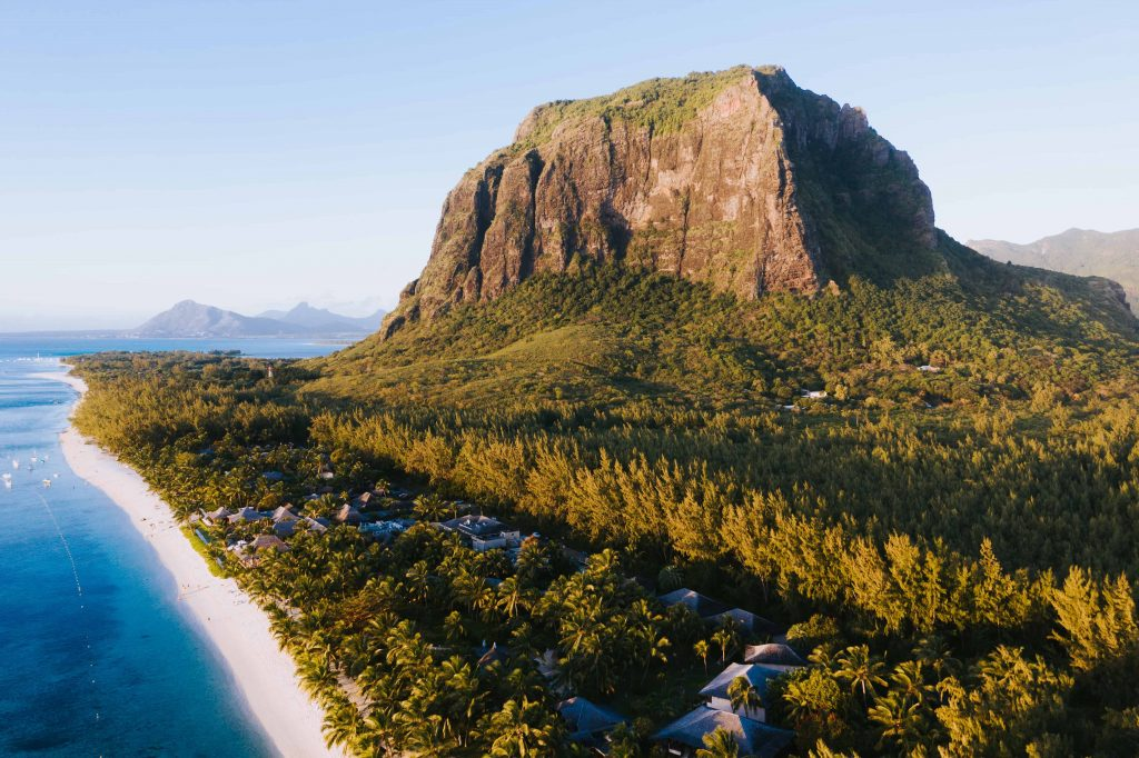 best private vacation spots Mauritius island, Africa (Photo by Focus Photography Mauritius)