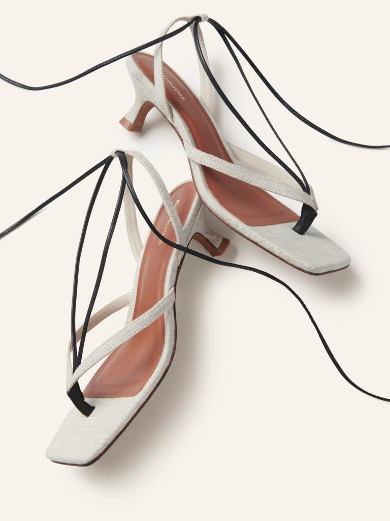what sandals are in style for 2021
