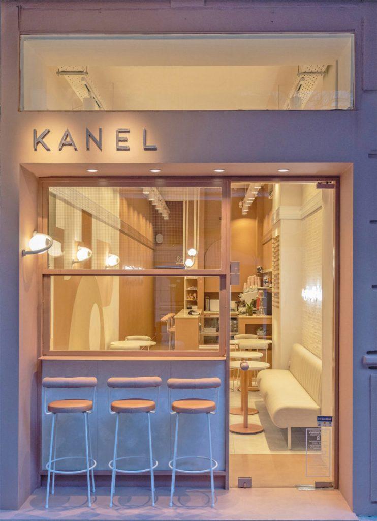 kanel - world's best bakeries