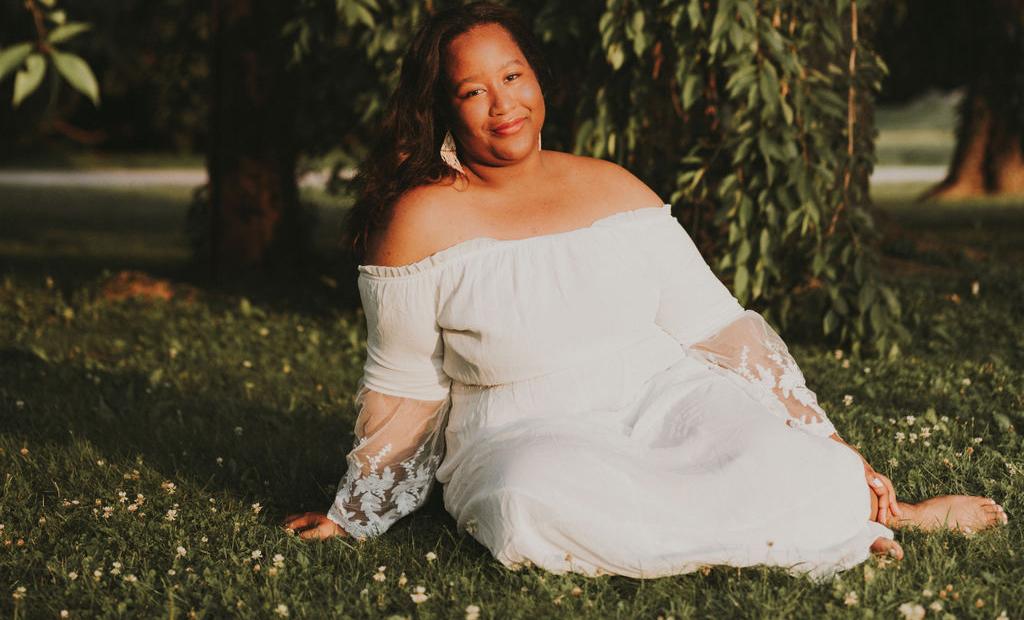 madison louise yoga holistic living guru empowering women