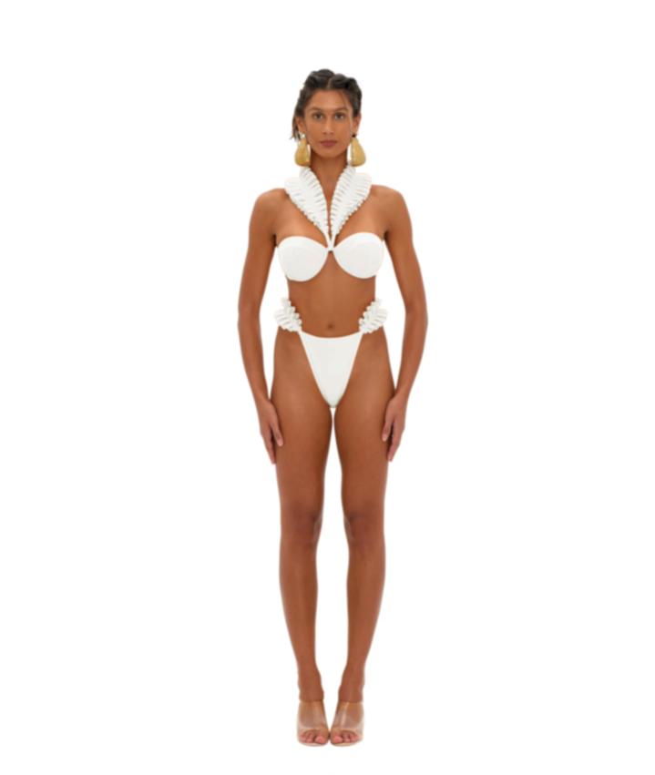 mulan ivory bikini andrea iyamah