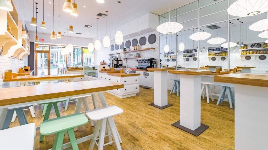 rosetta - worlds best bakeries