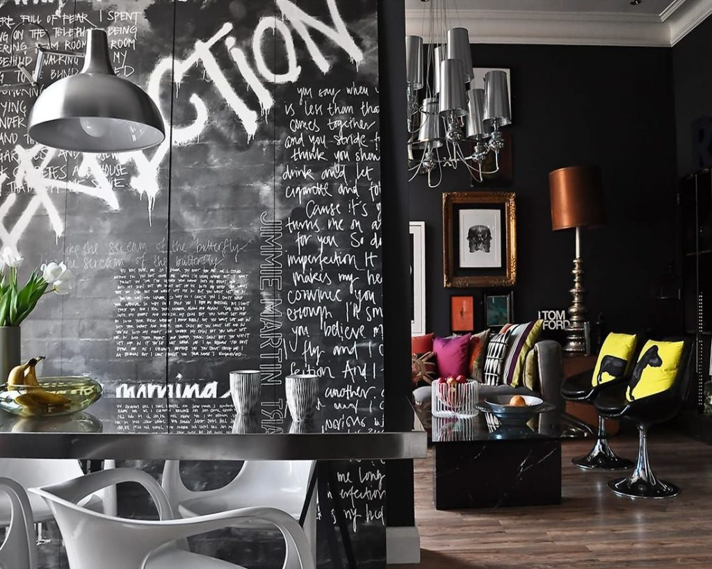 how to make an old house look new Jimmie Martin Wallpapers graffiti