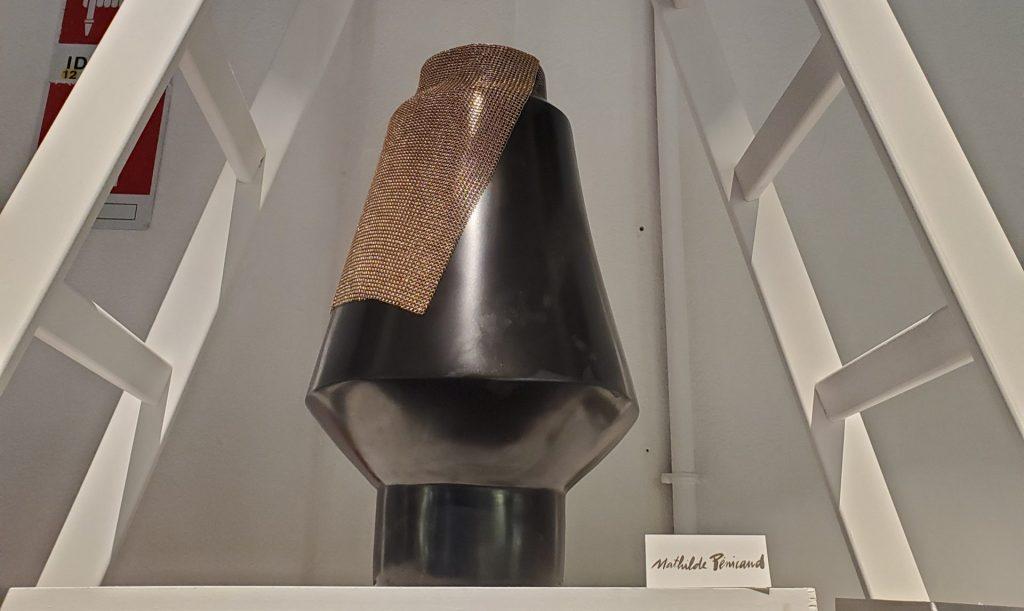 milan design week 2021 1000 vases book superstudio 2021