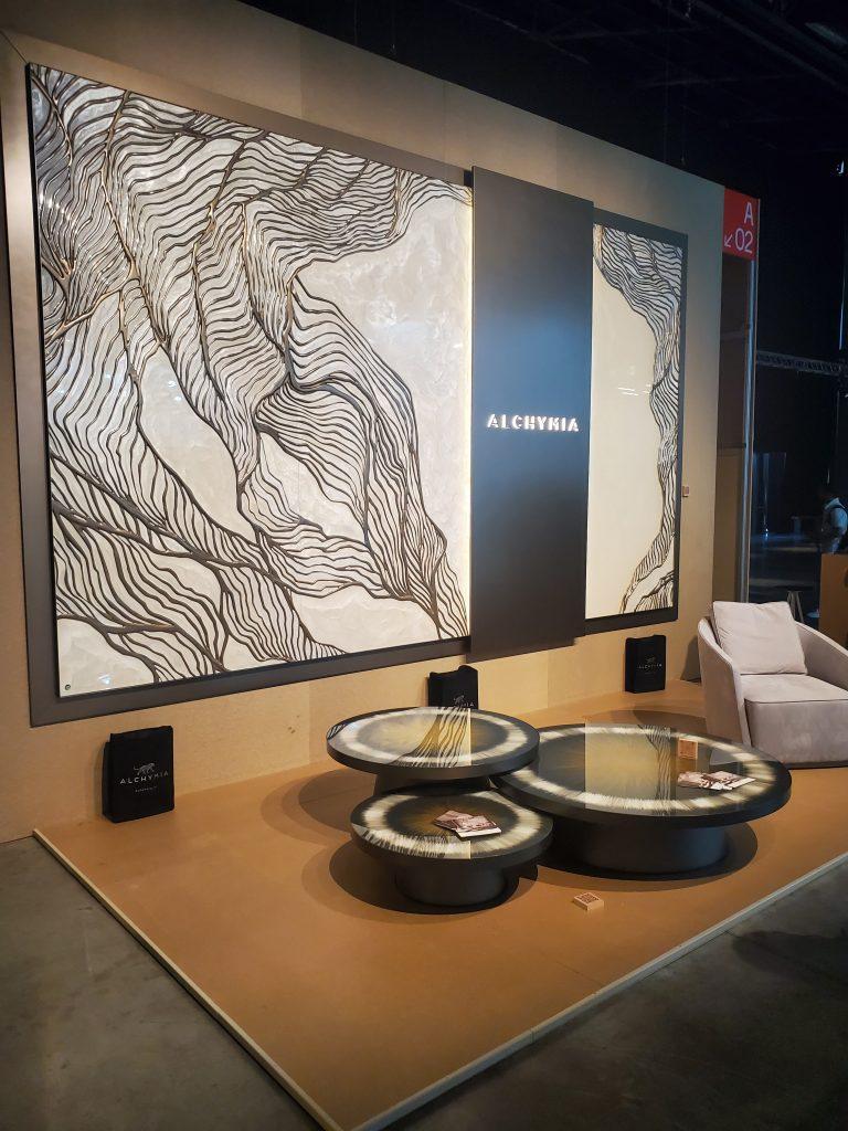 alchymia luxury home design finishes