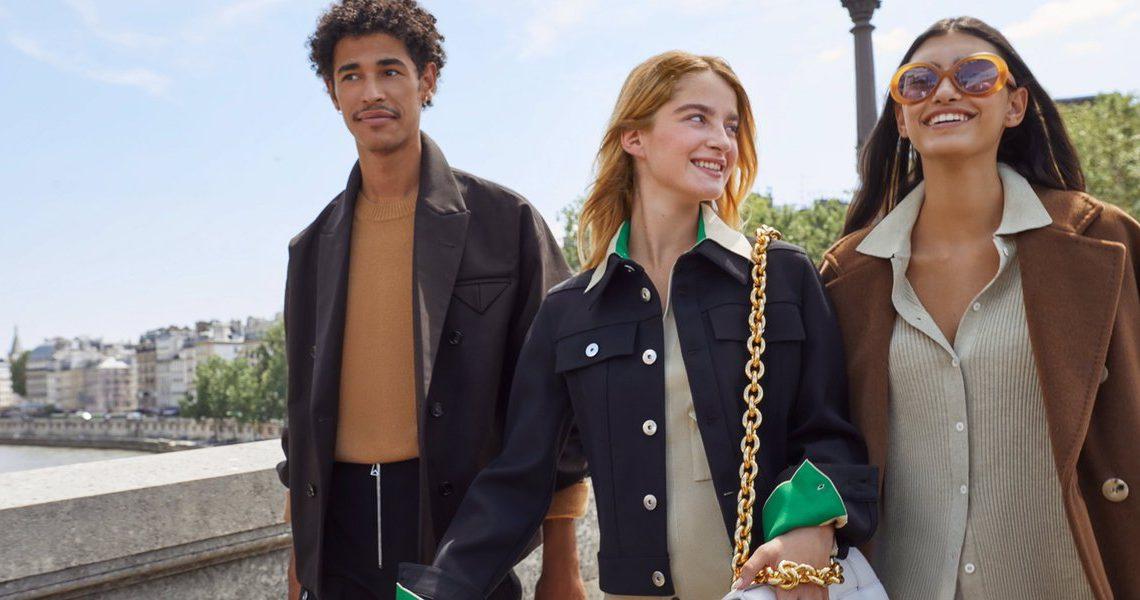 24s.com fall fashion trends autumn