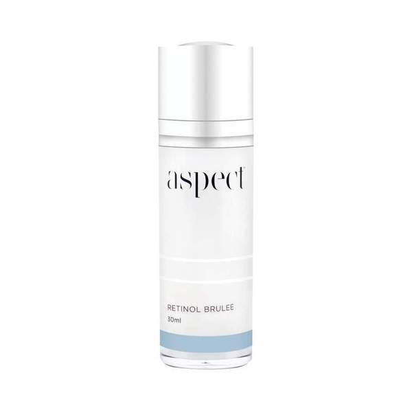 aspect retinol night cream