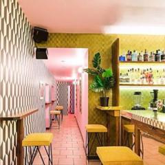 best bars and restaurants in milan love happens mag