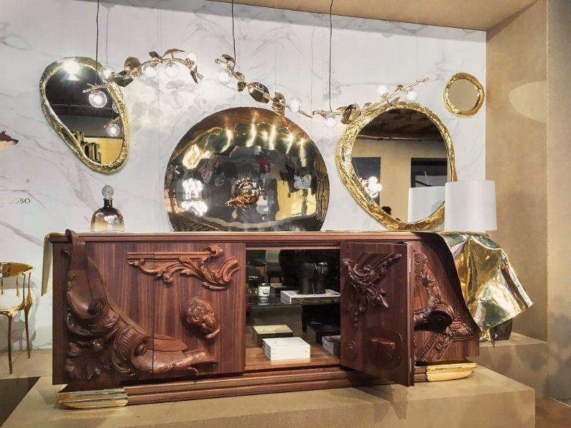 boca do lobo luxury home decor art furniture