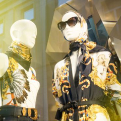 Inspired by Fashion in Milan love happens mag