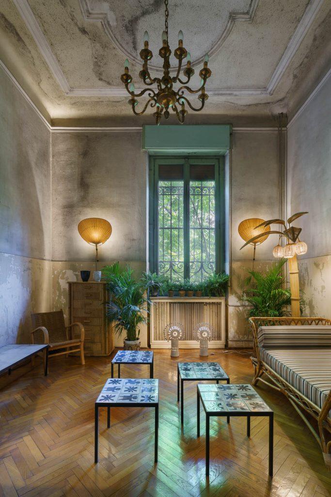 alcova MUSE-GALLERY-Monaco-DSL-Studio-Piercarlo_Quecchia_DSC2932-Modifica