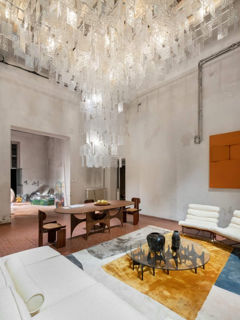 SEM-Milano-DSL-Studio