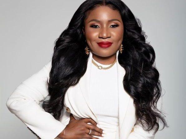 yummie o yummy hair extensions kosa professionals founder beauty brand female entrepreneur