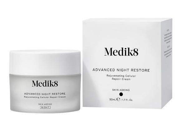 medik8 advanced night cream ceramides
