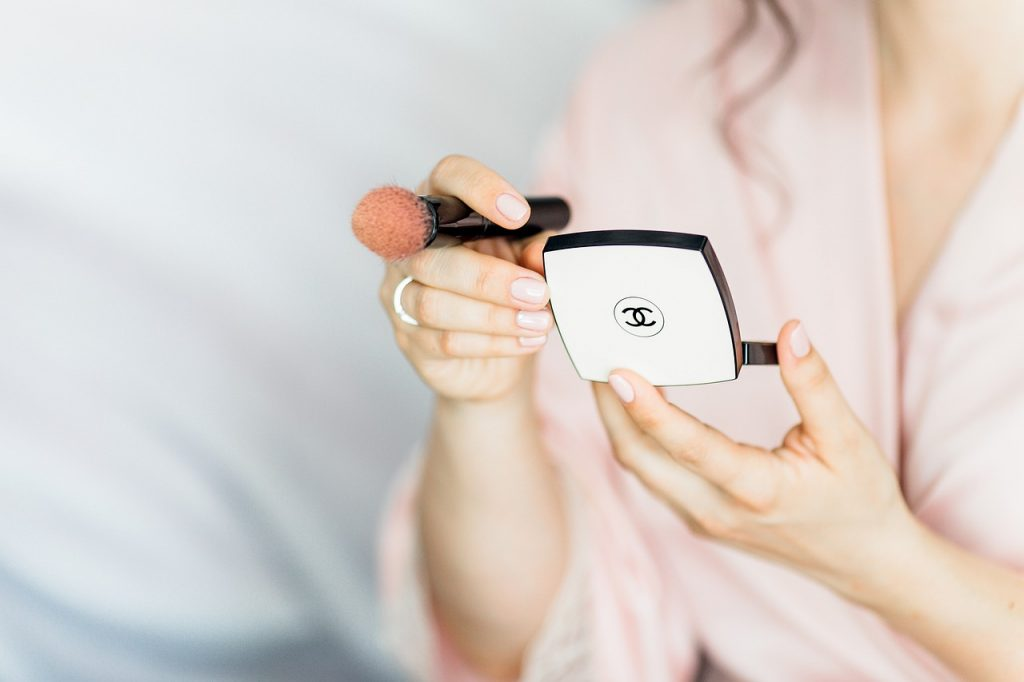 most searched makeup brand chanel beauty cosmetics famous