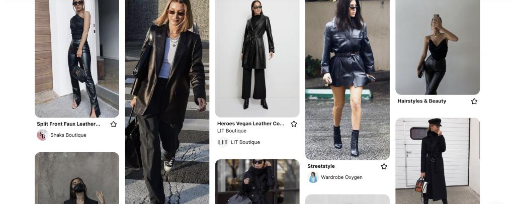 grunge fashion ideas pinterest