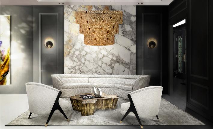wall decor tips eternity5-chandelier-entice-sofa-naomi-chair-koket-projects