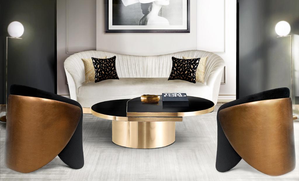 the perfect sofa kelly by koket