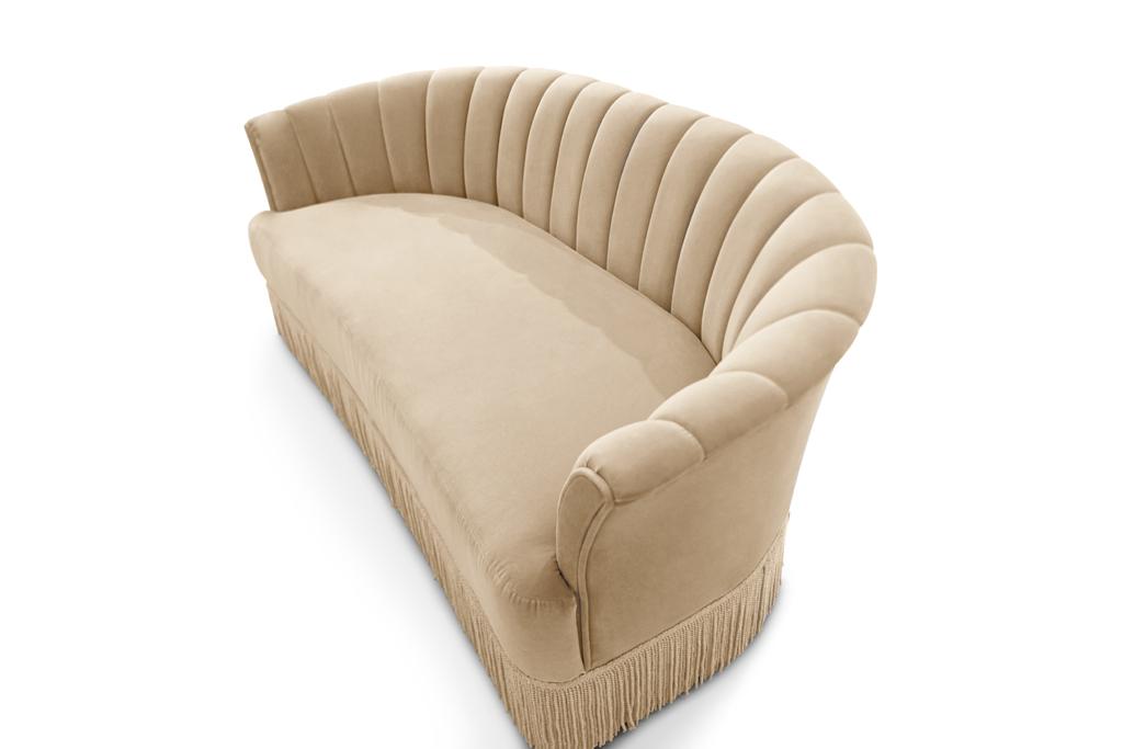 the perfect sofa sevilla by koket luxury upholstery