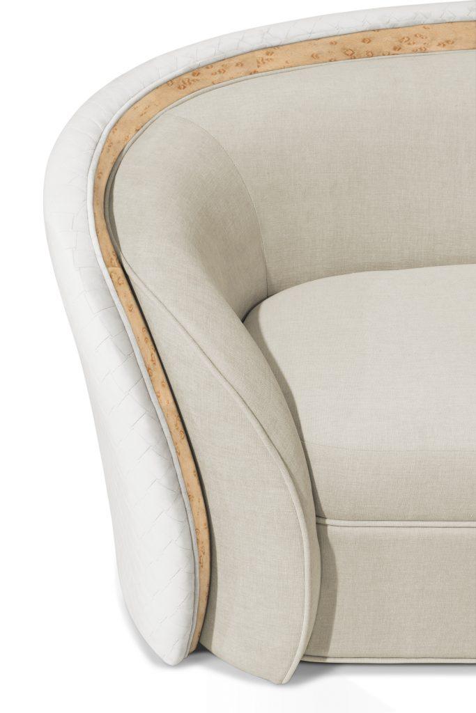 the perfect sofa sultana sofa koket luxury upholstery